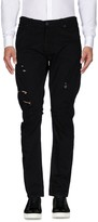 Imperial Star Casual pants - Item 13039601