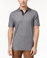 Tasso Elba Men's Classic-Fit Supima Blend Cotton Polo, Only at Macy's