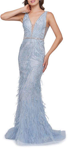 49282dbcab Mac Duggal Women s Fashion - ShopStyle