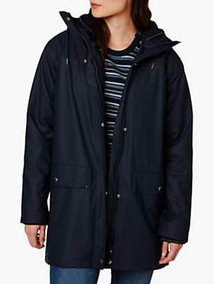 Helly Hansen Moss Insulated Women's Waterproof Jacket