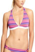 Athleta Tulum T Back Bikini
