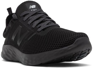 New Balance Fresh Foam Sport V2 Running Sneaker