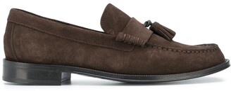 Paul Smith Lewin loafers