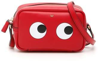 Anya Hindmarch Eyes Mini Bag
