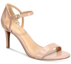 Thalia Sodi Sorina Dress Sandals, Created for Macy's Women's Shoes