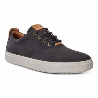 Ecco Men's Kyle CVO Oxford Sneaker