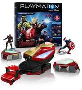 Hasbro Playmation Marvel Avengers Starter Pack Repulsor
