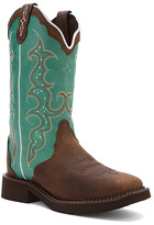 Justin Boots Women's L2904 Gypsy® 12-Inch