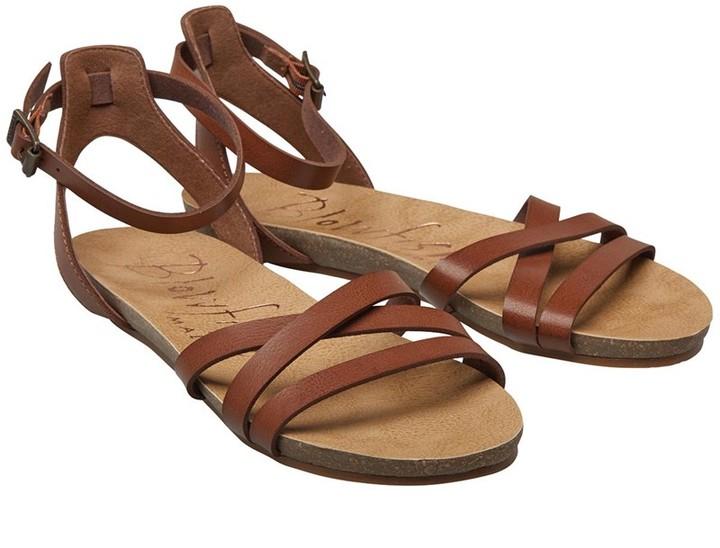 c7d64e75262d Blowfish Sandals For Women - ShopStyle UK