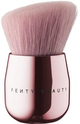 Fenty Beauty By Rihanna Baby Buki Brush 165