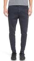 Zanerobe Men's 'Sharpshot' Slouchy Skinny Fit Denim Pants