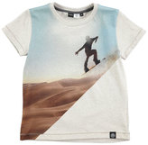 Molo Rosinol Sandboarder T-Shirt