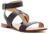 Splendid Colleen Sandal