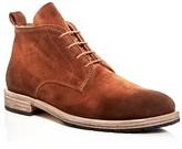 Billy Reid Anderson Desert Boots