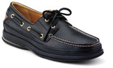 Sperry Gold Boat Mens Shoe