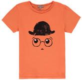 Emile et Ida Sale - Sad T-Shirt