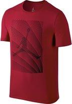 Jordan Retro 12 Horizon Men's T-Shirt 801118-687 (Size S)