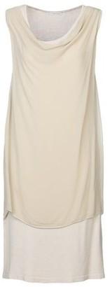 ELEONORA RE Short dress