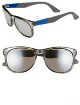 Carrera Women S Sunglasses  carrera women s fashion style
