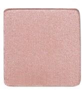 Trish McEvoy 'Glaze' Eyeshadow Refill - Ballet Pink