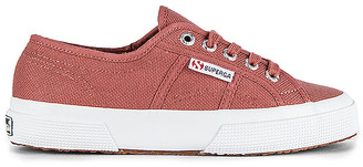 Superga 2750-COTU Sneaker