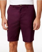 Michael Kors Men's Tailor Good Shorts