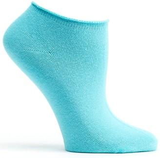 Ozone Women's Ankle Zone 2-Pack Socks