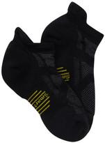Smartwool Outdoo Sport Socks