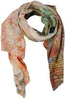 ALTEA dal 1973 Scarves - Item 46519092
