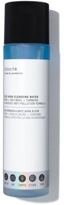 Odacité Blue Aura Cleansing Water