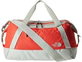 The North Face Apex Gym Duffel Bag - Small Duffel Bags