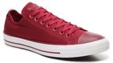 Converse Chuck Taylor All Star Woven Sneaker - Mens