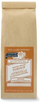 Williams-Sonoma Gluten-Free Spiced Pecan Pumpkin Quick Bread Mix