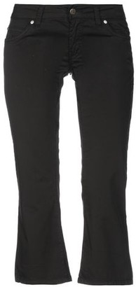 SEXY WOMAN 3/4-length trousers