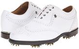 Foot Joy FootJoy - Icon Black Men's Golf Shoes