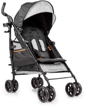 Summer Infant Convenience Stroller
