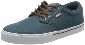 Etnies Men's Lace Up Skate Shoe