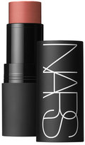 NARS Matte Multiple Multi-Use Color for Lips & Cheeks