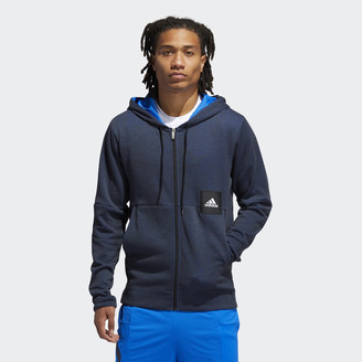 adidas Cross-Up 365 Sweatshirt