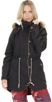 Picture Organic Katniss Jacket - Women's