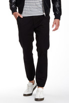AG Jeans The Rover Chino Jogger
