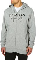 Burton Men%27s Notch Jacket