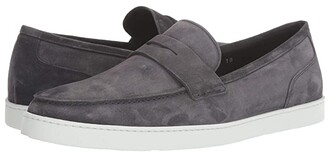 To Boot Noho (Avion) Men's Shoes