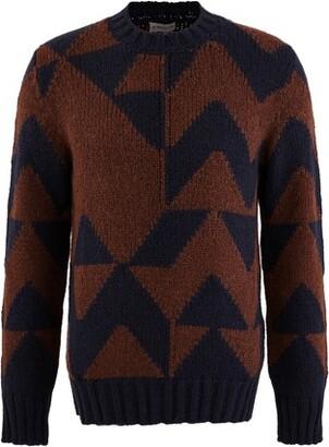 Moncler Graphic sweatshirt