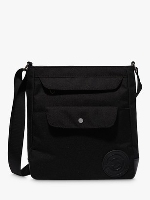 Fiorelli Cove Recover Sustainable Cross Body Bag