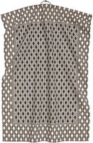 H&M Patterned Tea Towel