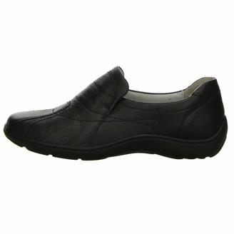 Waldläufer Women's Henni Loafers