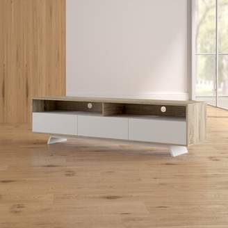 Tv Stands Shopstyle