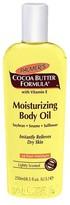 Palmers Cocoa Butter Formula® Moisturizing Body Oil - 8.5 oz