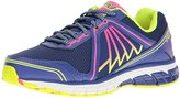 Fila Women's Steelstrike 2 Energized-W Running Shoe